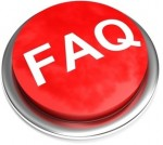 faq panteon finance