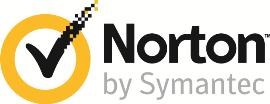 new_norton_from_symantec
