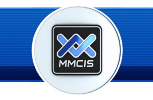 Mmcis investments forex
